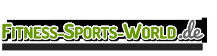 fitness-sports-world.de - Alles rund um Sport, Fitness, Wellness sowie für Ihre Work-Life-Balance!